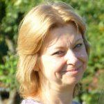 Anja Reuss Stempelitis