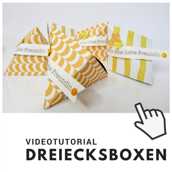 Workshop Goodies Klick zum Video