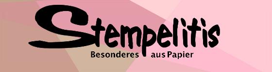 Stempelitis