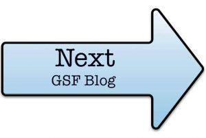 Hier gehts zum nächsten Blog