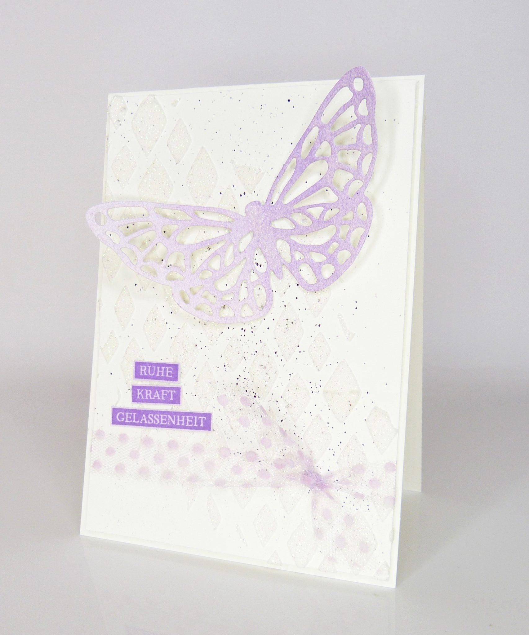 Schmetterling Archive - Stempelitis