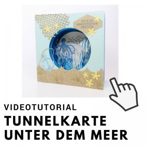 Klick zum Video Tunnelkarte