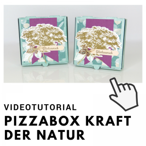 Klick zum Video Pizzaboxen von Stempelitis