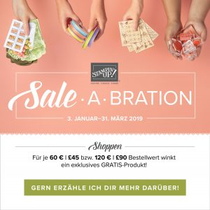 Sal A Bration