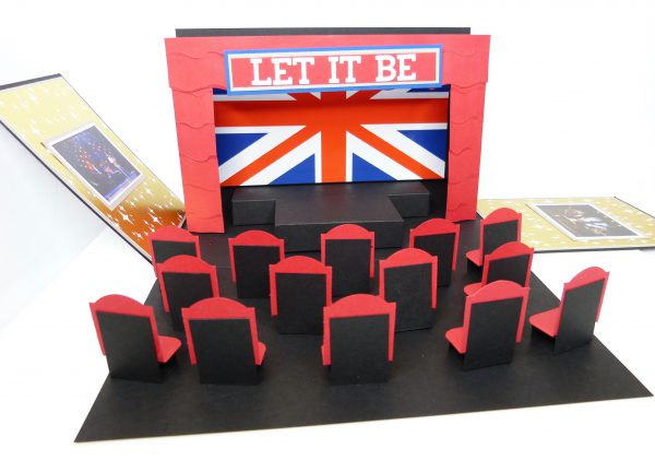 Explosionsbox English Theatre