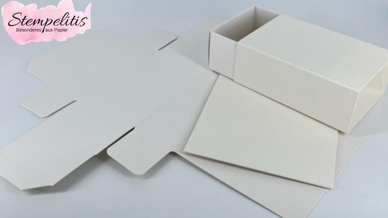 Leckereien-Schachtel