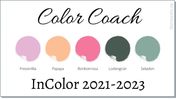InColor 2021-2023